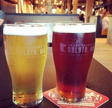 things to do in Duluth