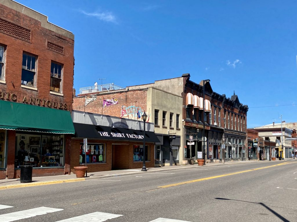 Things to do in Stillwater Minnesota