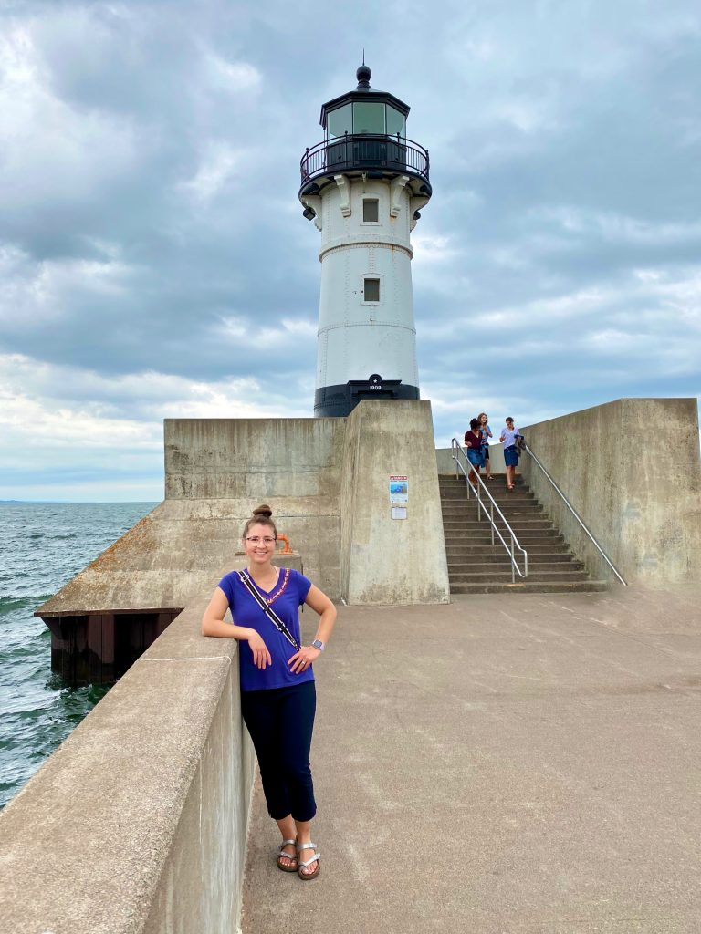 Things to do Duluth
