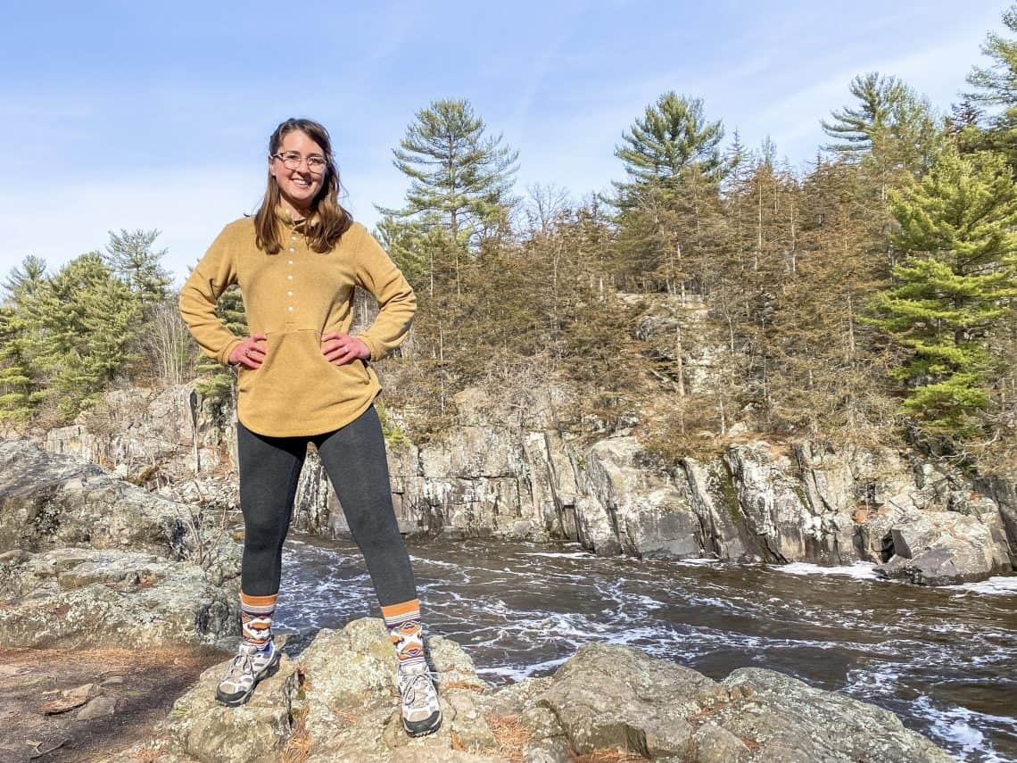 things to do in Taylors Falls