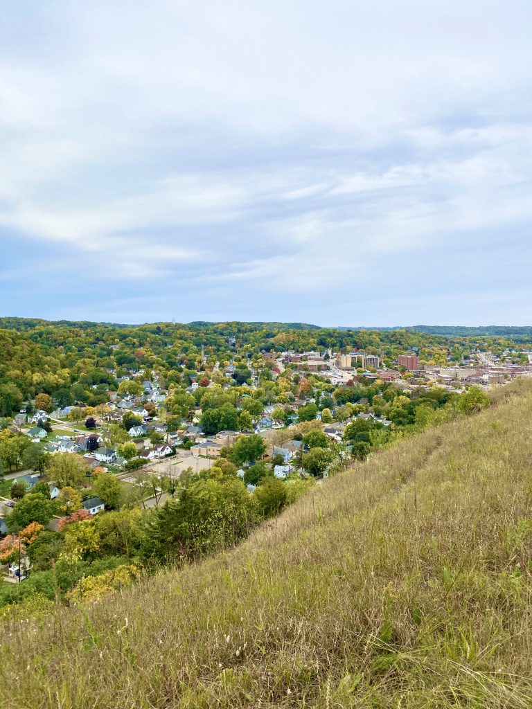 things to do in red wing minnesota