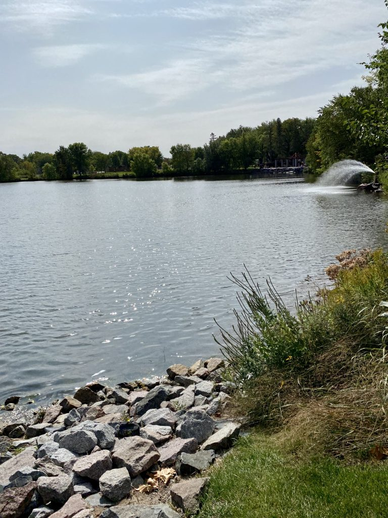 things to do in st. cloud minnesota