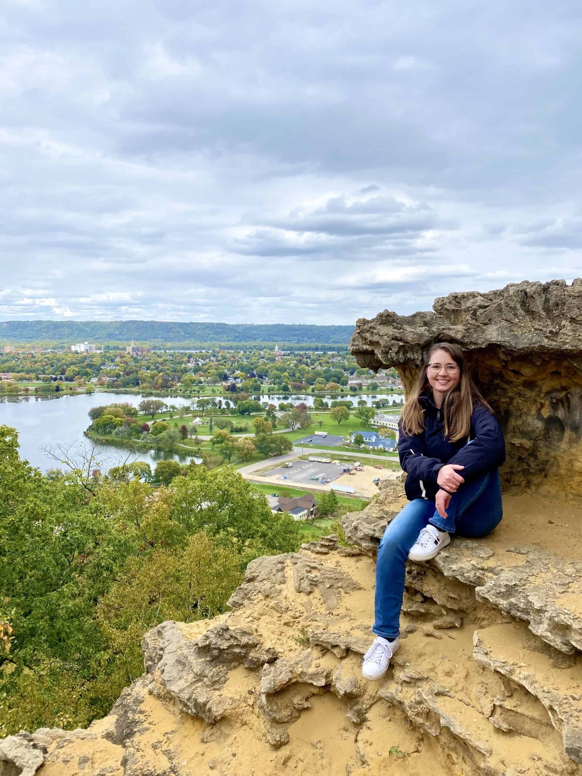 things to do in winona