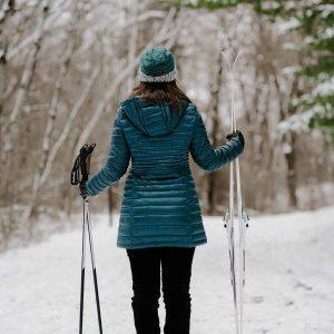 minnesota winter survival guide