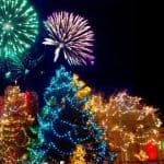12 Must See Twin Cities Holiday Light Displays for 2020