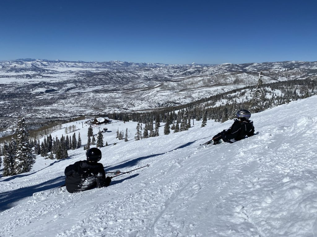 steamboat springs things to do