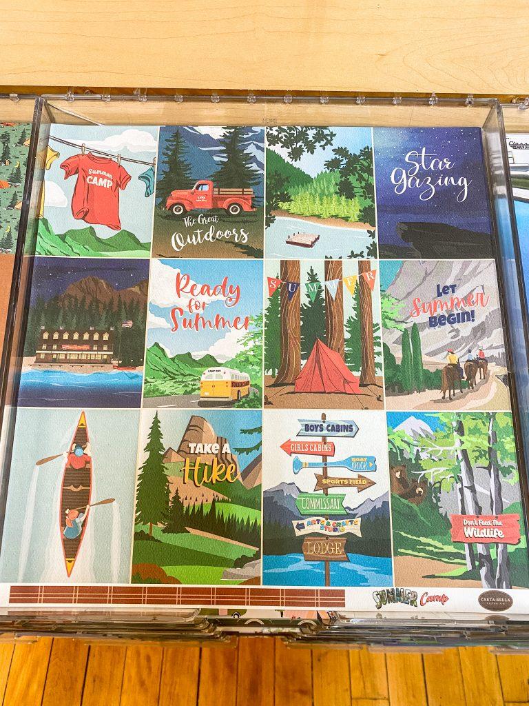 pine city, Minnesota